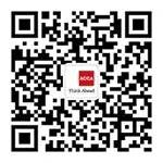 acca_continuing_education_guide_qr2.jpg