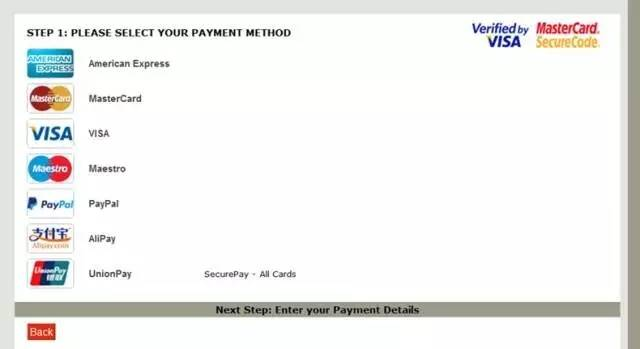 2017_membership_fee_7.jpg