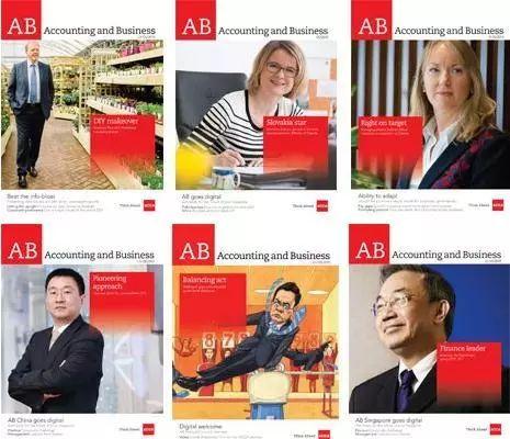 AB_Magazine_2.jpg
