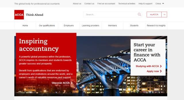 acca_continuing_education_guide_1.jpg