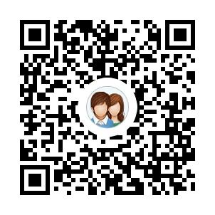 HB-P-club1512465553.jpg