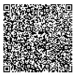 image1527162885.png