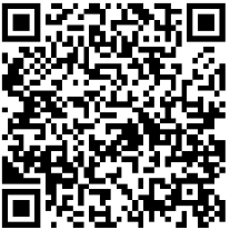 qrcode1534131605.png