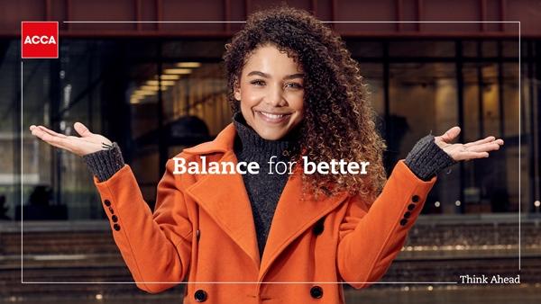 IWD_Balance_for_Better_slide_16-9.jpg