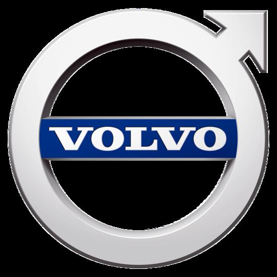 Volvo Logo1566350856.png