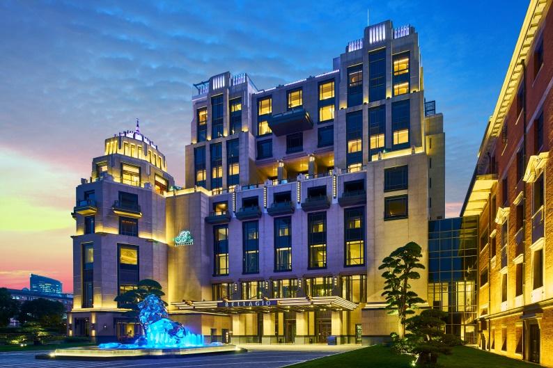 酒店照片1571022786.jpg