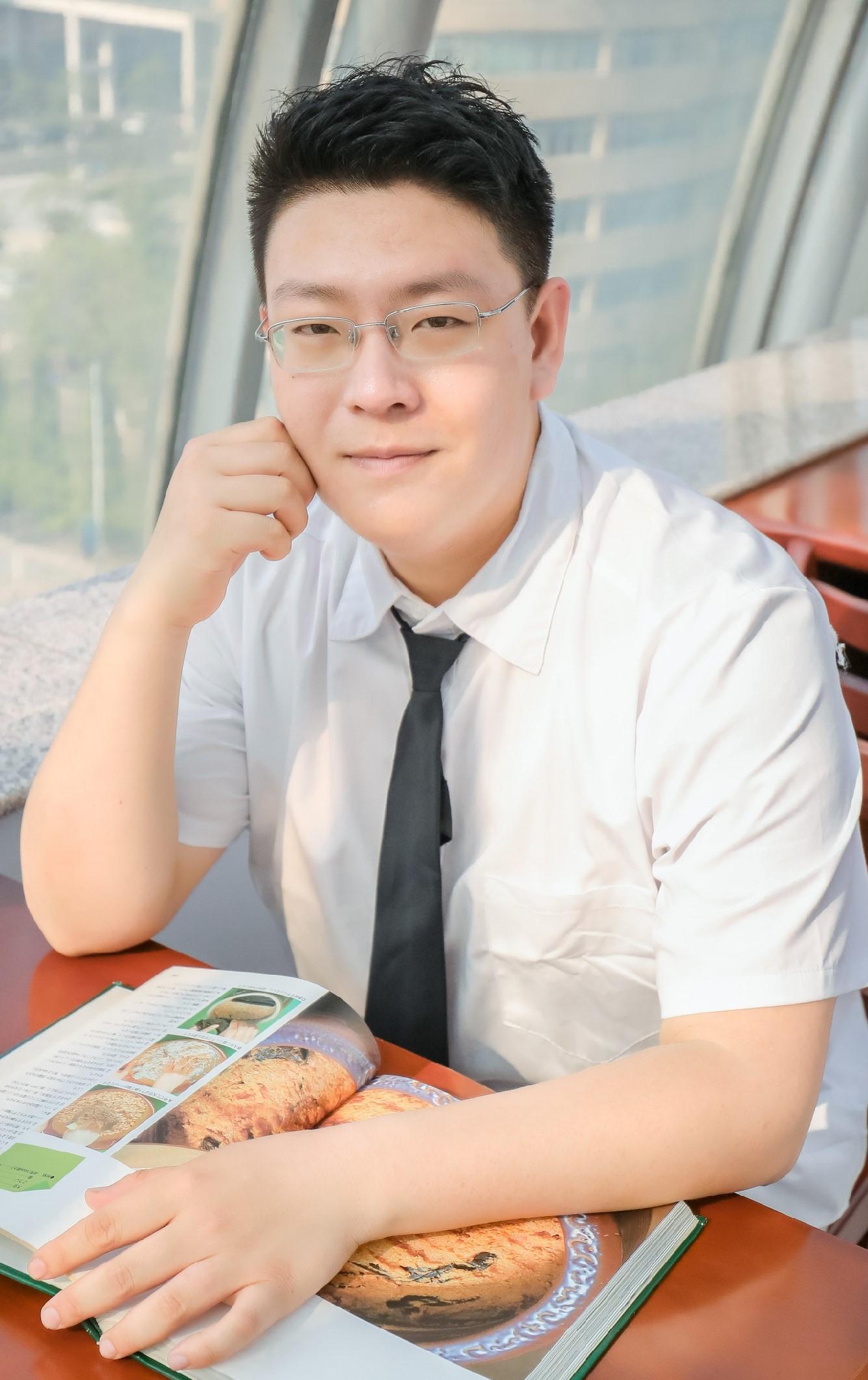 刘凯宁1594629134.jpg