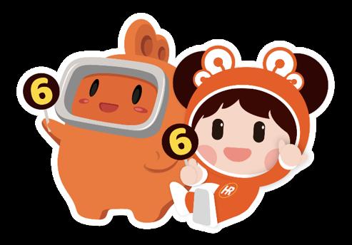 快手mascot组合1630904244.png